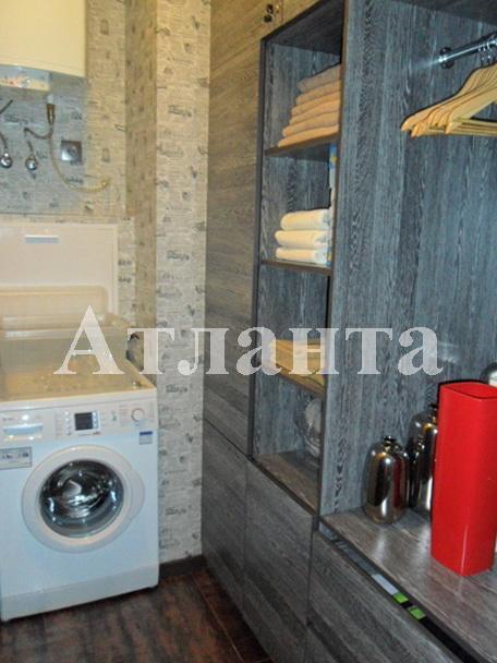 Продается 2-комнатная квартира в новострое на ул. Гагаринское Плато — 155 000 у.е. (фото №5)