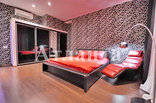 Продается 2-комнатная квартира на ул. Гагаринское Плато — 280 000 у.е. (фото №3)