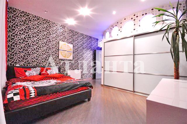 Продается 2-комнатная квартира на ул. Гагаринское Плато — 280 000 у.е. (фото №4)