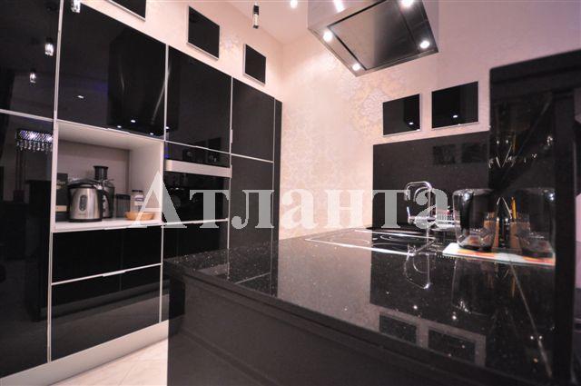 Продается 2-комнатная квартира на ул. Гагаринское Плато — 280 000 у.е. (фото №5)