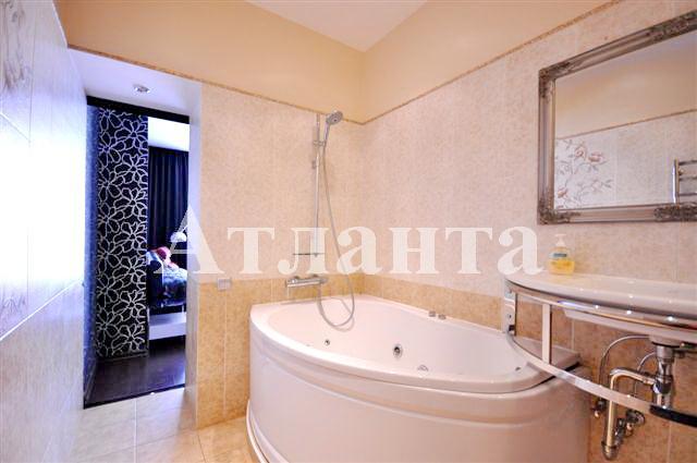 Продается 2-комнатная квартира на ул. Гагаринское Плато — 280 000 у.е. (фото №6)