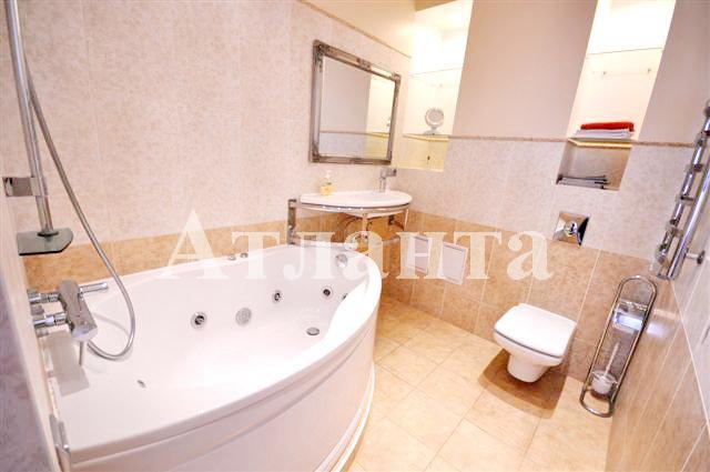 Продается 2-комнатная квартира на ул. Гагаринское Плато — 280 000 у.е. (фото №7)