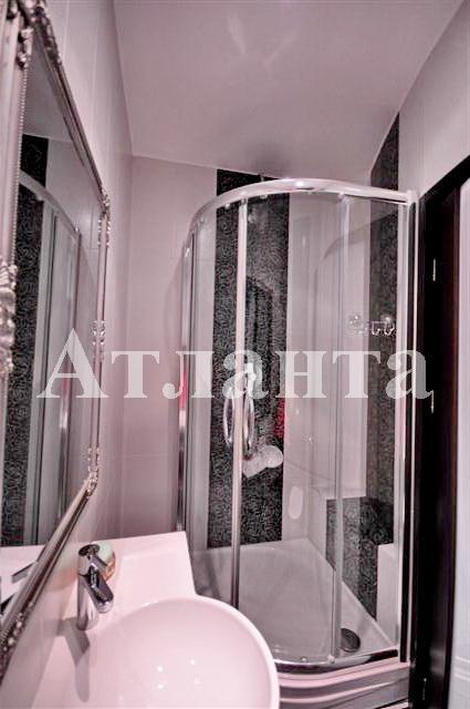 Продается 2-комнатная квартира на ул. Гагаринское Плато — 280 000 у.е. (фото №8)