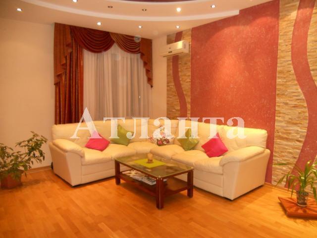 Продается 1-комнатная квартира в новострое на ул. Екатерининская — 95 000 у.е.