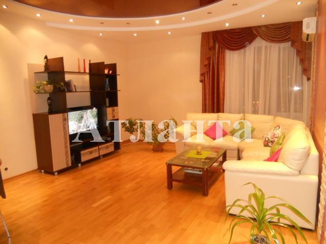 Продается 1-комнатная квартира в новострое на ул. Екатерининская — 95 000 у.е. (фото №2)