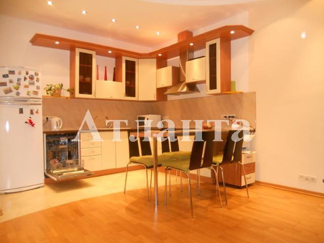 Продается 1-комнатная квартира в новострое на ул. Екатерининская — 95 000 у.е. (фото №3)