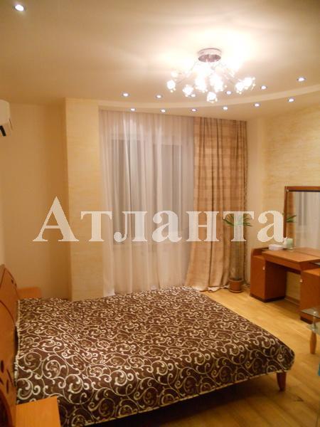 Продается 1-комнатная квартира в новострое на ул. Екатерининская — 95 000 у.е. (фото №4)