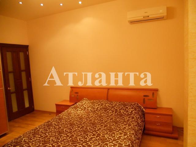 Продается 1-комнатная квартира в новострое на ул. Екатерининская — 95 000 у.е. (фото №5)