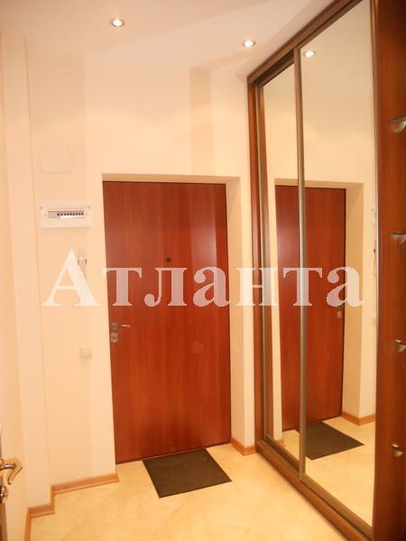 Продается 1-комнатная квартира в новострое на ул. Екатерининская — 95 000 у.е. (фото №6)