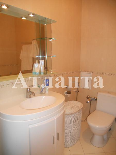 Продается 1-комнатная квартира в новострое на ул. Екатерининская — 95 000 у.е. (фото №7)