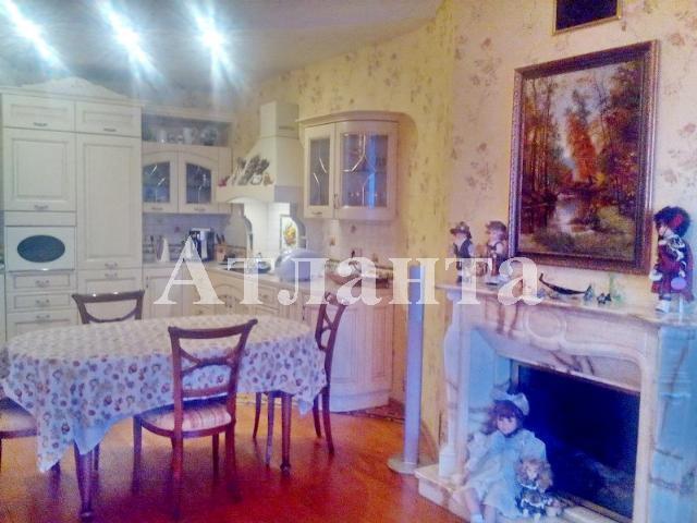 Продается Многоуровневая квартира на ул. Фонтанская Дор. — 200 000 у.е. (фото №3)