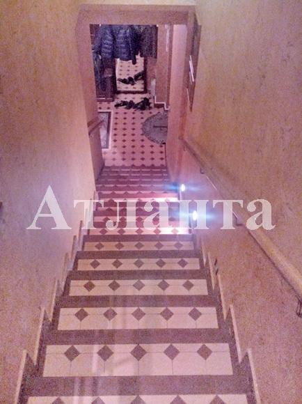 Продается Многоуровневая квартира на ул. Фонтанская Дор. — 200 000 у.е. (фото №5)