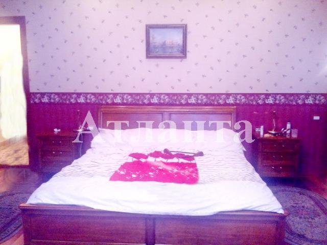 Продается Многоуровневая квартира на ул. Фонтанская Дор. — 200 000 у.е. (фото №6)
