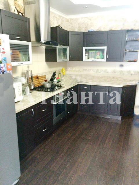 Продается 1-комнатная квартира на ул. Палубная — 80 000 у.е. (фото №4)