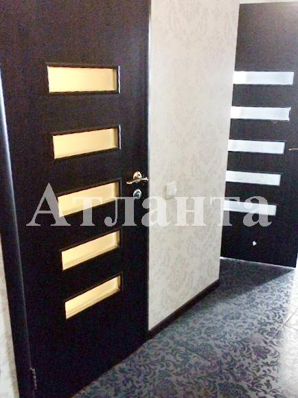 Продается 1-комнатная квартира на ул. Палубная — 80 000 у.е. (фото №5)