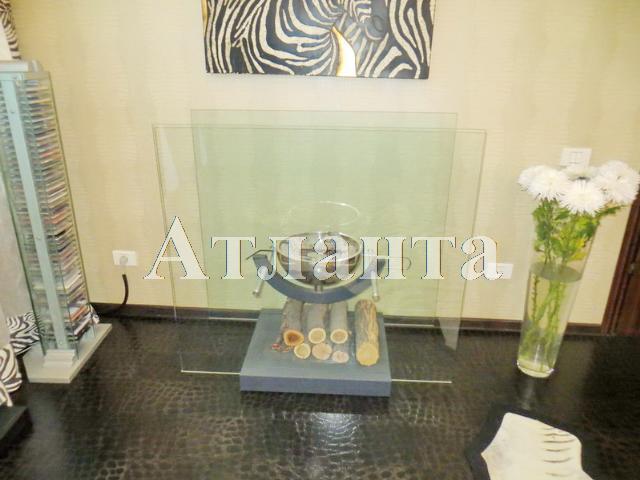 Продается Многоуровневая квартира на ул. Лермонтовский Пер. — 600 000 у.е. (фото №2)