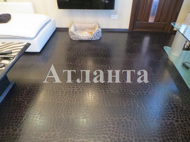 Продается Многоуровневая квартира на ул. Лермонтовский Пер. — 600 000 у.е. (фото №3)