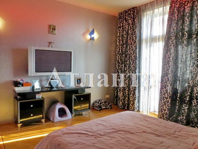 Продается Многоуровневая квартира на ул. Лермонтовский Пер. — 600 000 у.е. (фото №7)