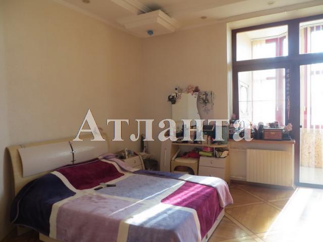 Продается Многоуровневая квартира на ул. Лермонтовский Пер. — 600 000 у.е. (фото №8)