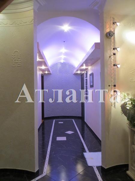Продается Многоуровневая квартира на ул. Лермонтовский Пер. — 600 000 у.е. (фото №11)