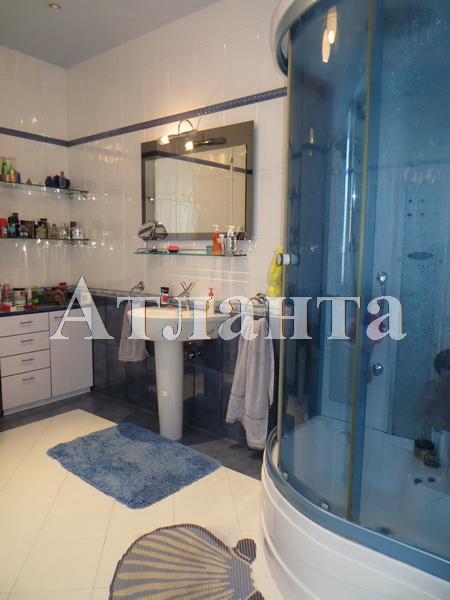 Продается Многоуровневая квартира на ул. Лермонтовский Пер. — 600 000 у.е. (фото №16)