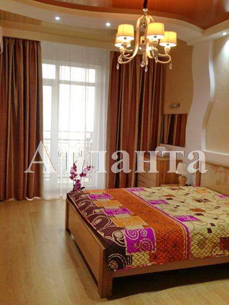 Продается 1-комнатная квартира в новострое на ул. Французский Бул. — 92 000 у.е.
