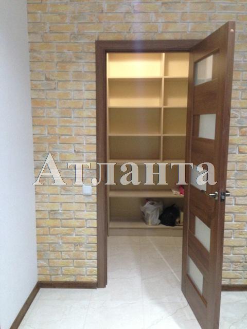 Продается 1-комнатная квартира в новострое на ул. Французский Бул. — 92 000 у.е. (фото №7)