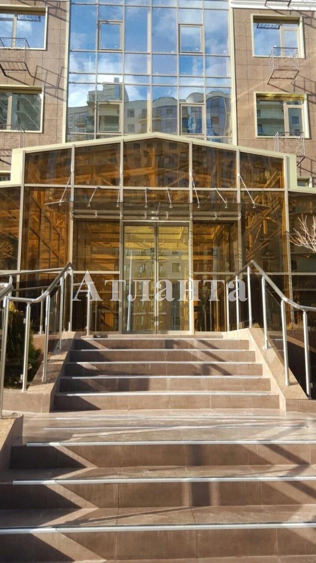 Продается 1-комнатная квартира в новострое на ул. Жм Дружный — 39 000 у.е.
