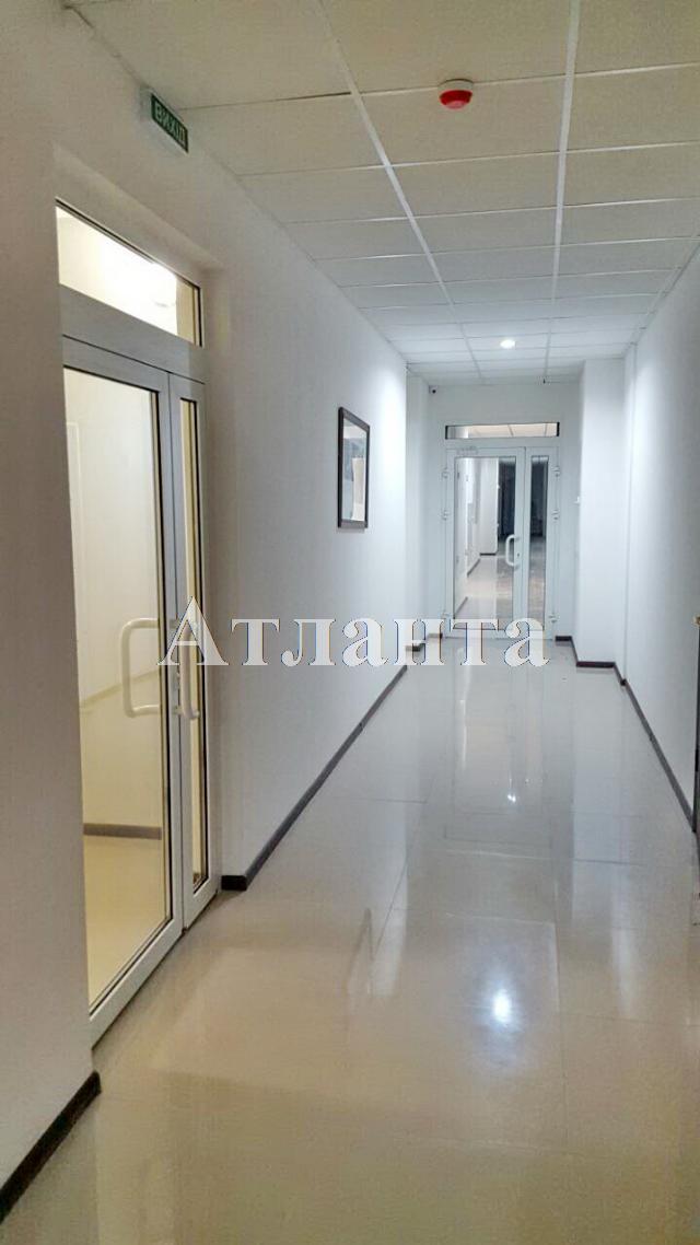 Продается 1-комнатная квартира в новострое на ул. Жм Дружный — 39 000 у.е. (фото №4)