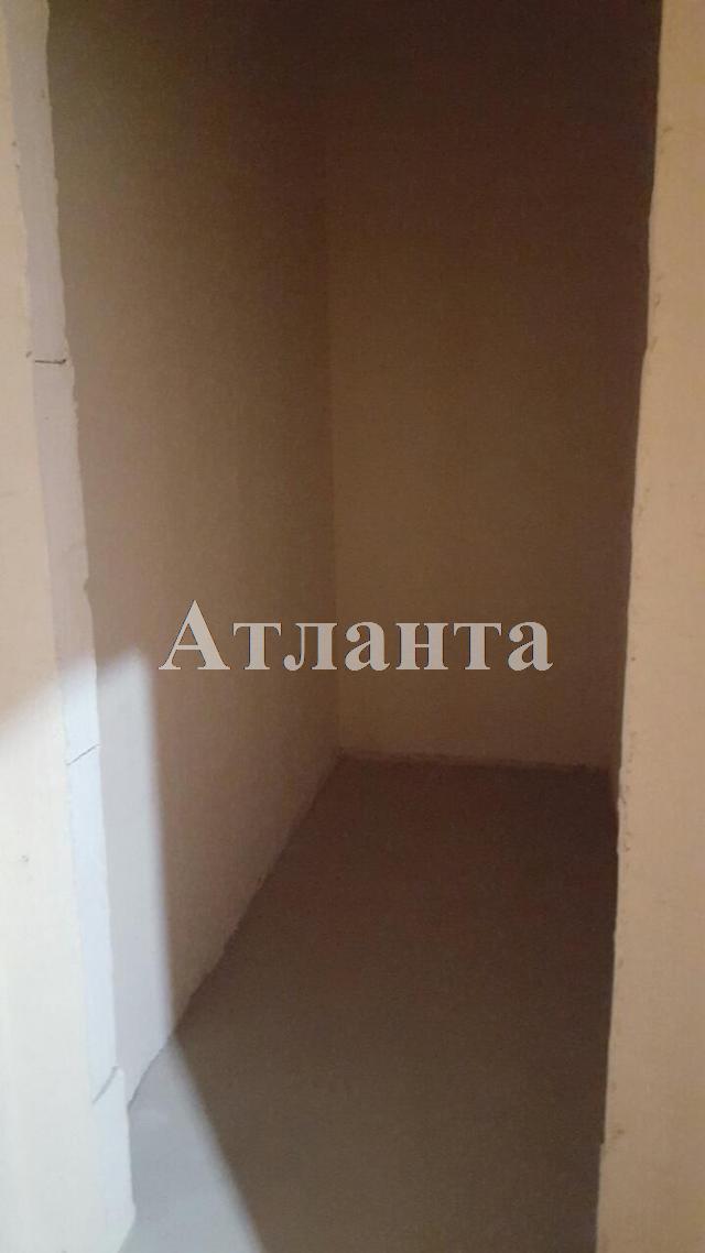 Продается 1-комнатная квартира в новострое на ул. Жм Дружный — 39 000 у.е. (фото №5)