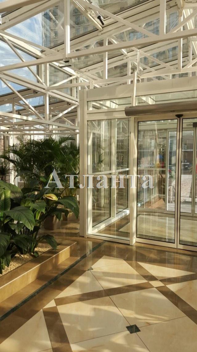 Продается 1-комнатная квартира в новострое на ул. Жм Дружный — 39 000 у.е. (фото №9)