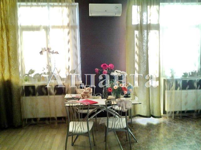Продается 1-комнатная квартира на ул. Артиллерийская — 47 500 у.е. (фото №2)