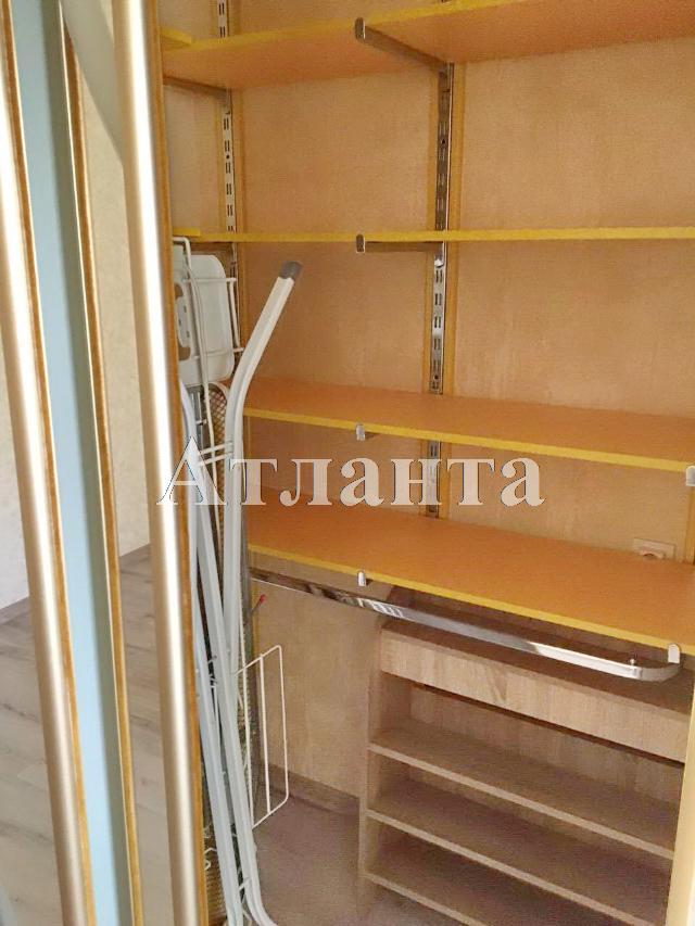 Продается 2-комнатная квартира в новострое на ул. Педагогическая — 88 000 у.е. (фото №5)