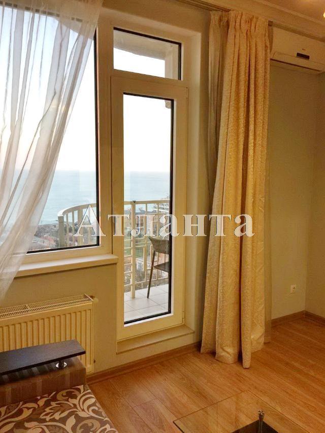 Продается 2-комнатная квартира в новострое на ул. Гагаринское Плато — 130 000 у.е. (фото №5)