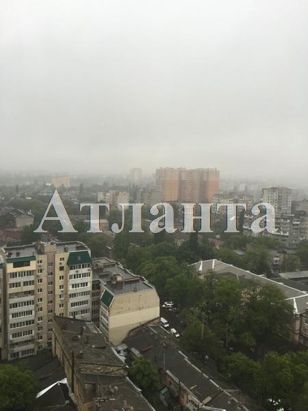 Продается 1-комнатная квартира в новострое на ул. Асташкина — 72 000 у.е. (фото №10)