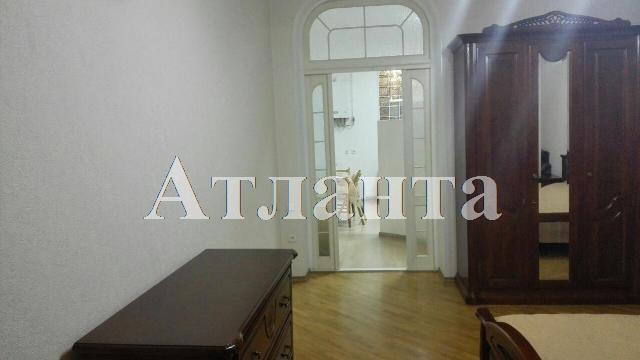 Продается 3-комнатная квартира на ул. Пушкинская — 175 000 у.е. (фото №3)