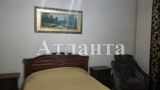 Продается 3-комнатная квартира на ул. Пушкинская — 175 000 у.е. (фото №4)