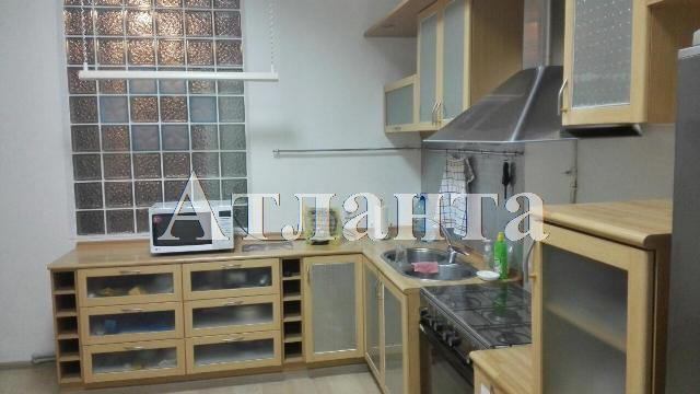 Продается 3-комнатная квартира на ул. Пушкинская — 175 000 у.е. (фото №7)
