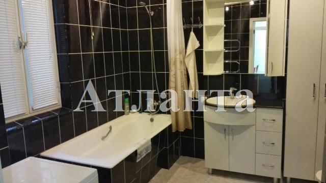 Продается 3-комнатная квартира на ул. Пушкинская — 175 000 у.е. (фото №8)