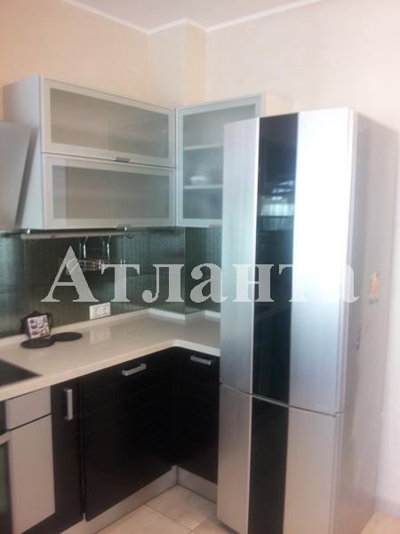 Продается 3-комнатная квартира на ул. Фонтанская Дор. — 149 000 у.е. (фото №4)