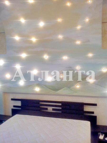 Продается 3-комнатная квартира на ул. Фонтанская Дор. — 149 000 у.е. (фото №7)