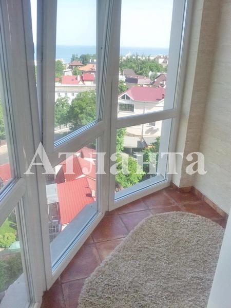 Продается 3-комнатная квартира на ул. Фонтанская Дор. — 149 000 у.е. (фото №10)