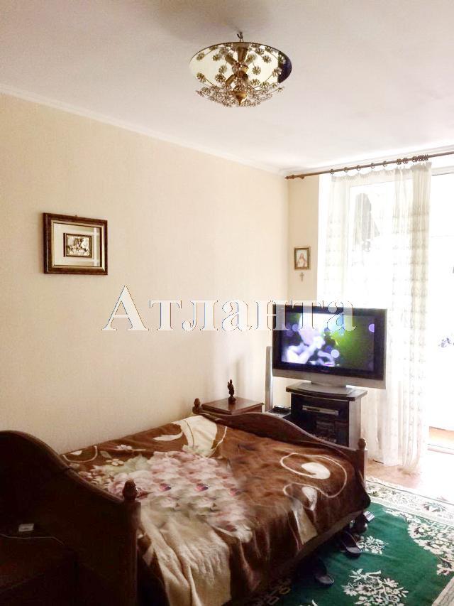 Продается 2-комнатная квартира на ул. Мельницкая — 45 000 у.е. (фото №2)