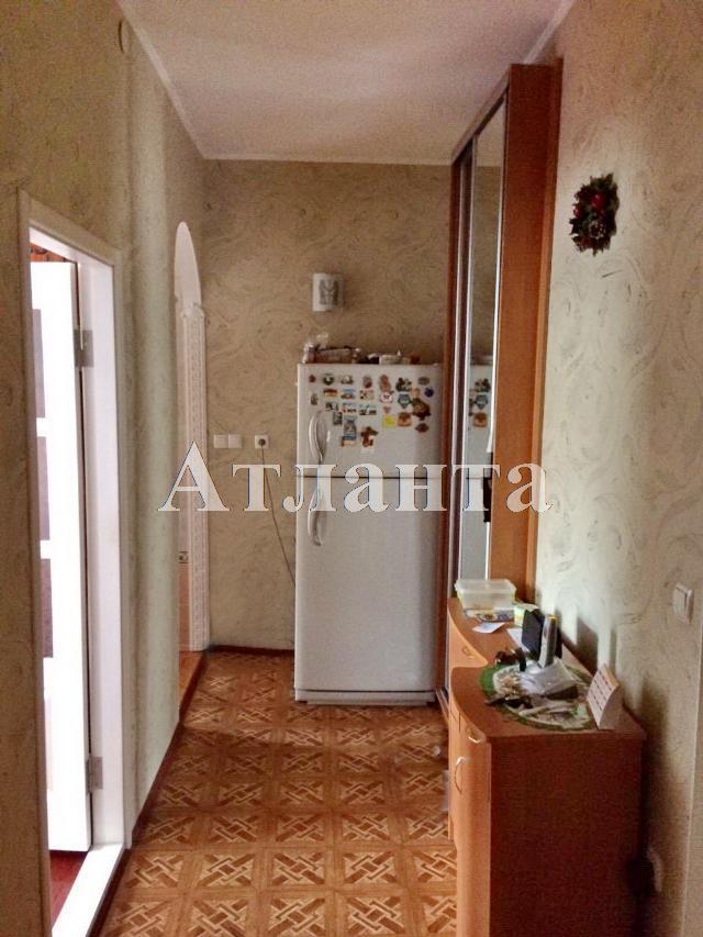 Продается 2-комнатная квартира на ул. Мельницкая — 45 000 у.е. (фото №4)