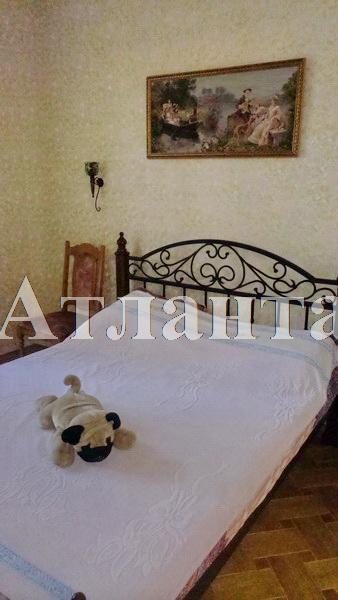 Продается 3-комнатная квартира на ул. Ришельевская — 120 000 у.е.