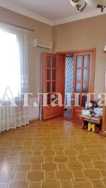 Продается 3-комнатная квартира на ул. Ришельевская — 120 000 у.е. (фото №4)