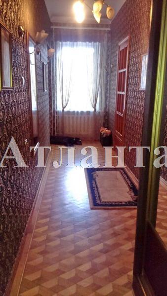 Продается 3-комнатная квартира на ул. Ришельевская — 120 000 у.е. (фото №6)