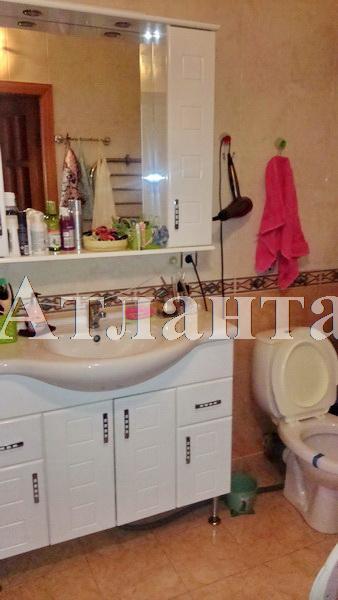 Продается 3-комнатная квартира на ул. Ришельевская — 120 000 у.е. (фото №7)