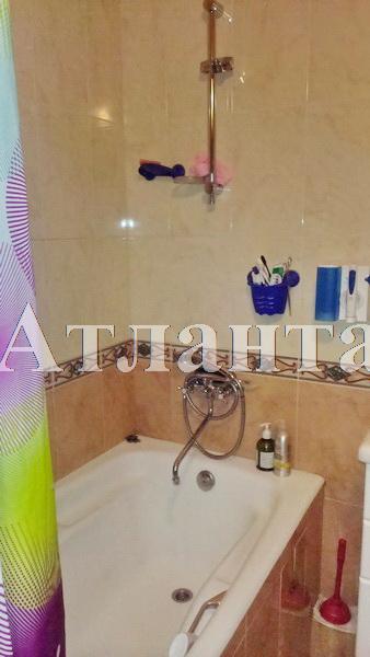 Продается 3-комнатная квартира на ул. Ришельевская — 120 000 у.е. (фото №8)