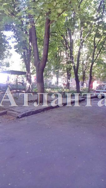 Продается 3-комнатная квартира на ул. Ришельевская — 120 000 у.е. (фото №9)